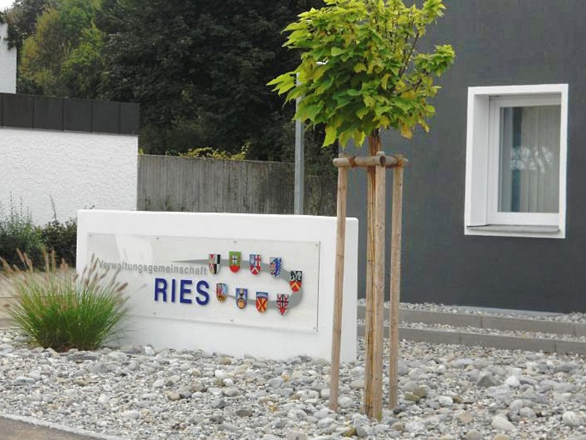 VG Ries